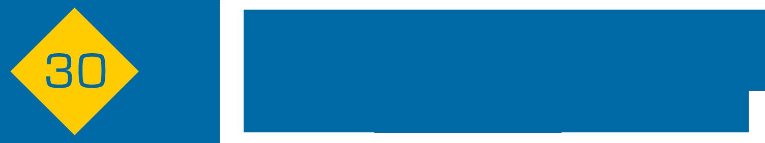 Svenska S 30 förbundet